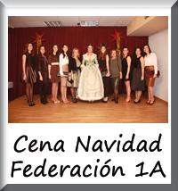 20106cenanavidad1Aintro