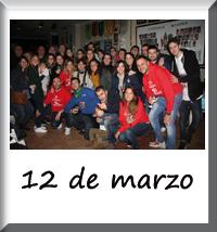 2016introdia12