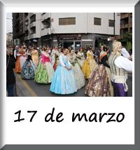 2016introdia17
