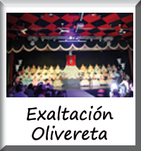 2016introexaltacionolivereta
