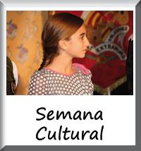 2016introsemanacultural
