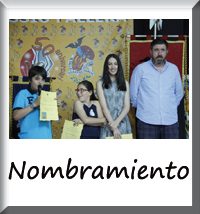 2016nombramientointro