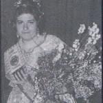 fm1967
