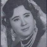fm1968