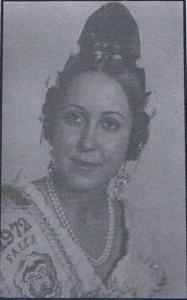 fm1972