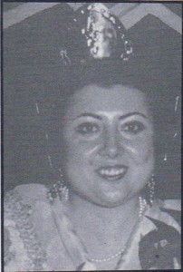 fm1975