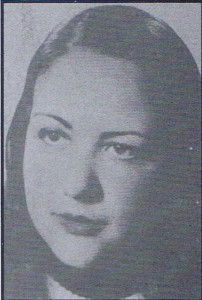 fm1976
