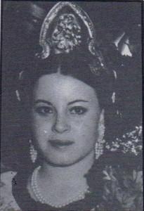fm1977