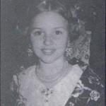 fmi1967