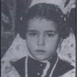 fmi1968