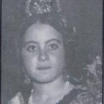 fmi1969