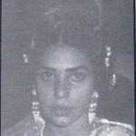 fmi1970
