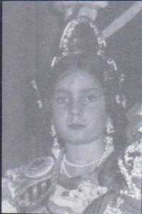 fmi1973