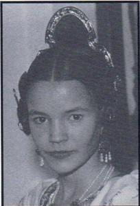 fmi1981