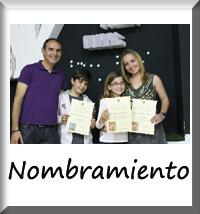 2014nombramientointro