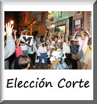 2015eleccioncorteintro