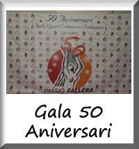 2015gala50intro