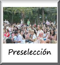 2015preseleccionintro