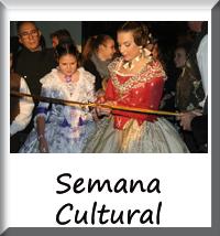2015semanaculturalintro