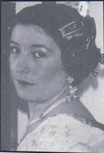 fm1985