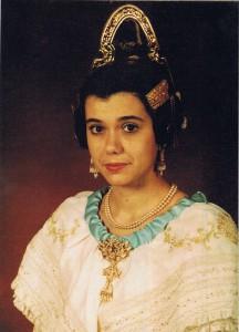fm1987