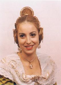 fm1996