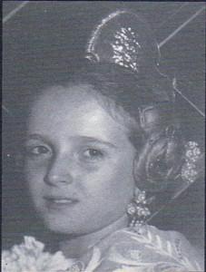 fmi1983