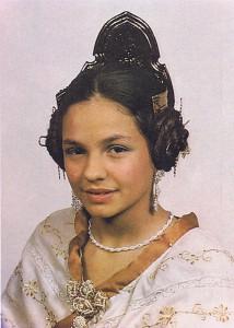 fmi1986