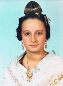 fmi1988