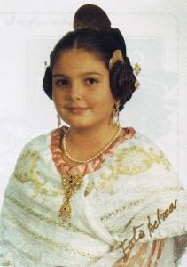 fmi1991